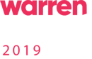 Logo_warren_summit