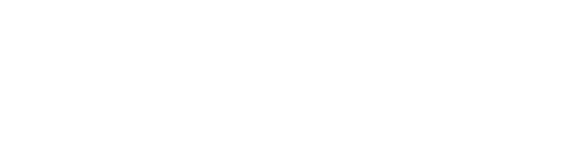 Logo_warren_white