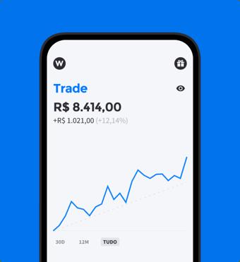 Trade (3)