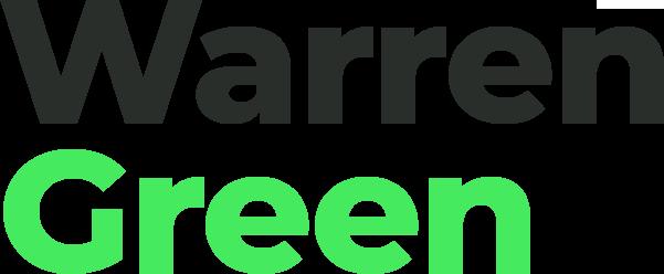 WarrenGreenLettering