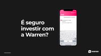 e-seguro-investir-com-a-warren