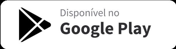 google_play-button