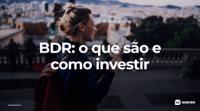 link-bdrs