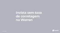 link-taxa-zero