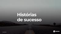 maiores-investidores-do-brasil