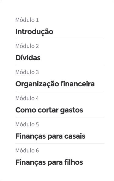 modulos 1