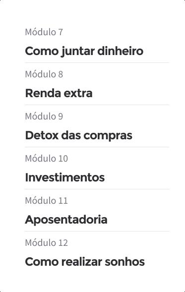 modulos 2