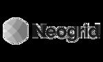 neogrid-logo