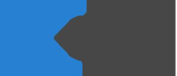 patrocinador-conta-agil