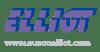 patrocinador-elliot