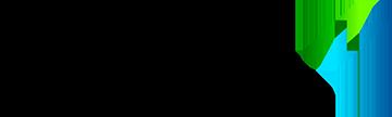 Patrocinador Nelogica