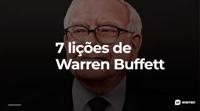 sobre-warren-buffet
