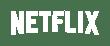 tech-logo-2