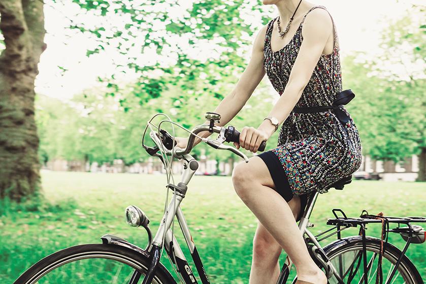 warren-green-bike