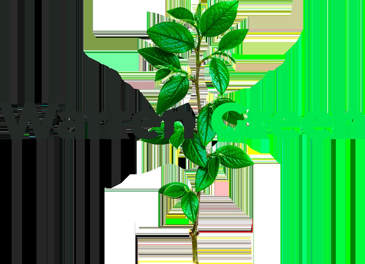 Warren Green