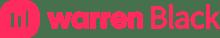 warren_black_logo